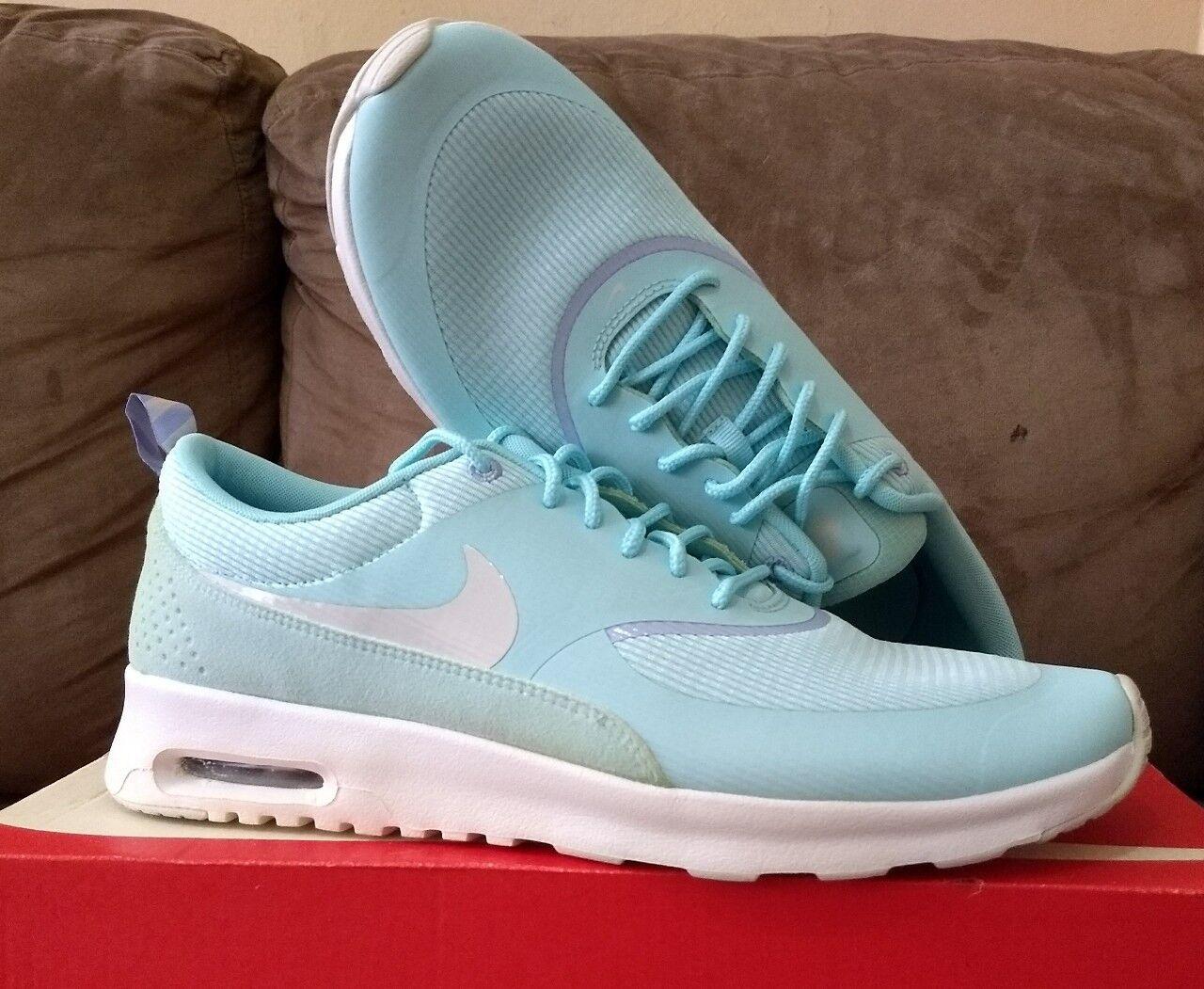 a61487863c690 Nike Nike Nike Free TR Focus Flyknit Women s Running Shoe 844817 001 Size  5.5 9f6f33 ...