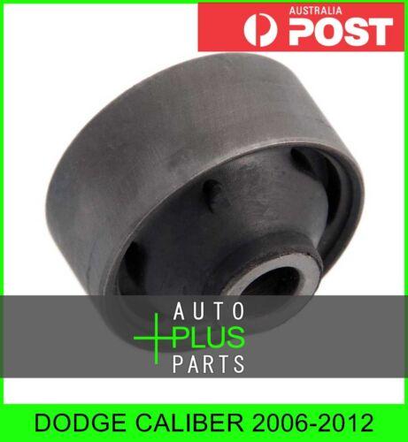 Rear Control Arm Bush Front Arm Wishbone Fits DODGE CALIBER 2006-2012