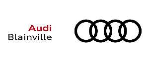 Audi Blainville