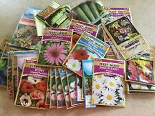 200 Seeds Asparagus Mary Washington Seed E164 Easy Grow Healthy Green Vegetable
