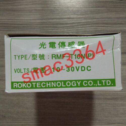 P 1PC Neu ROKO RMF-T10N