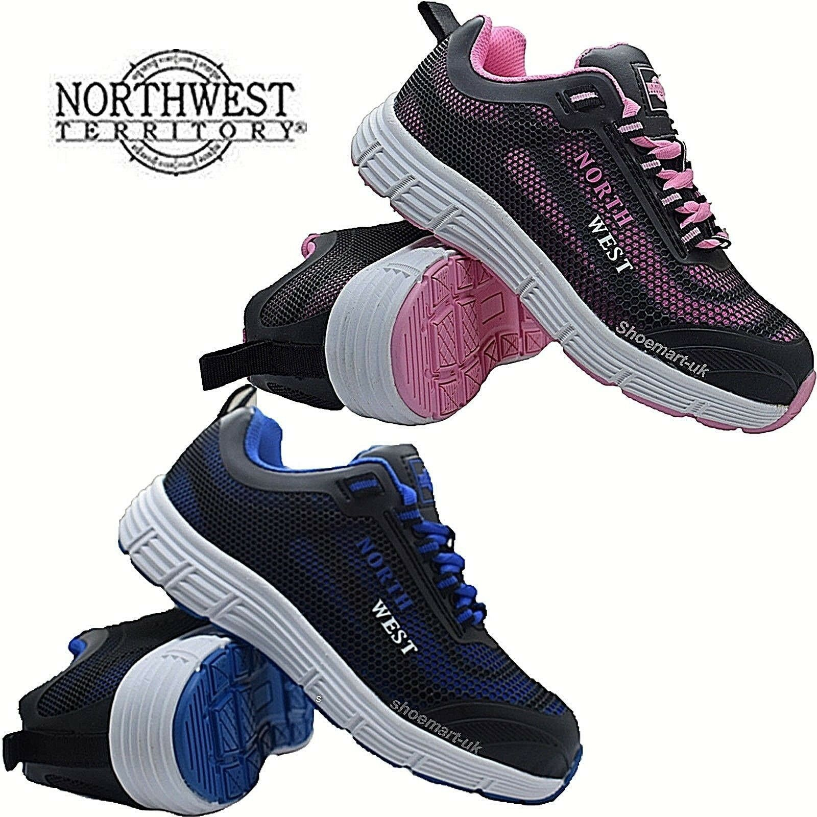 timeless design caf80 afa70 Ladies Boots Work Safety Women Trainer Cap Toe Steel ...