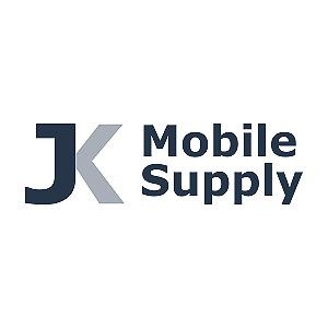 JKMobileSupply
