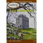 Walking Argyll and Bute by Mary Welsh (Paperback, 2006)