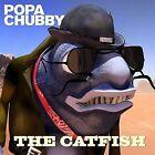 The Catfish von Popa Chubby (2016)