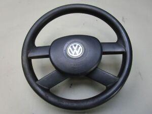 VW-Polo-9N-1-4-Tdi-Volant-6Q0419091G