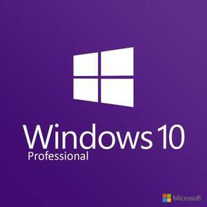 GENUINE-WINDOWS-10-PROFESSIONAL-PRO-KEY-32-64BIT-ACTIVATION-CODE-LICENSE-KEY