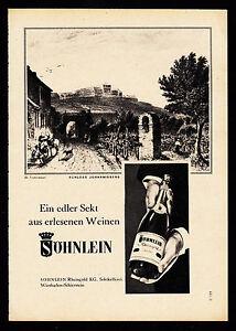 Rheingold Wiesbaden