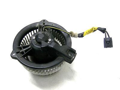 Blower Motor a//c heat heater w// fan cage 01 02 03 04 05 06 07 08 09 Toyota Prius