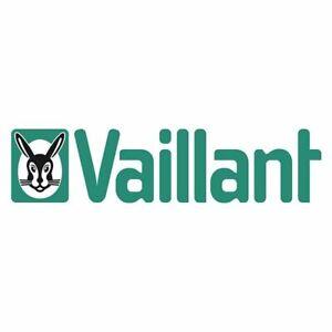 Sensor/Pressure Sensor Vaillant 71-2087