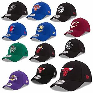 reliable quality official store new photos New era Cap 9forty NBA 2017 the League Chicago Bulls Brooklyn Nets ...