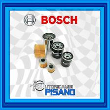 0451103300 Filtro olio ALFA ROMEO 147 1.9 JTDM 16V 150CV