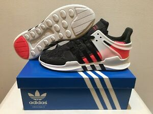 White Mountaineering x adidas Originals EQT Running Support '93 in