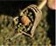 Guru-New-Hybrid-Pellet-Feeder-Inline-System-All-Sizes-Available thumbnail 3