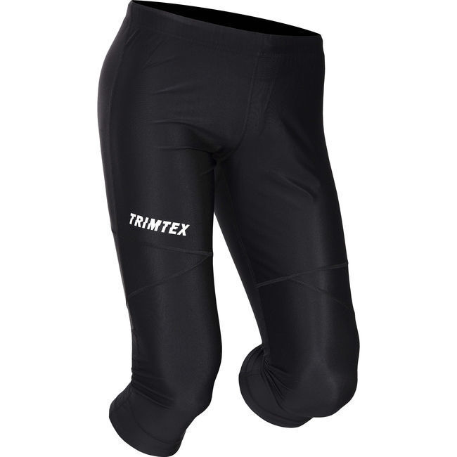 Extreme 3 4 tights TRIMTEX