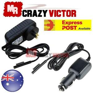 12V-Power-AC-Adapter-Supply-Car-Charger-For-Microsoft-Surface-Tablet-Pro-3-4