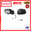 Mitsubishi-Outlander-Zh-Door-Mirror-LH-08-09-10-12-L1070-mod-lobm thumbnail 1