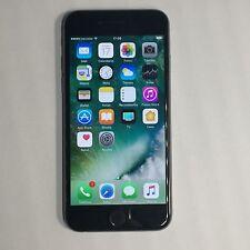 iPhone 6 64 GB GRIS ESPACIAL libre para cualquier operador EN PERFECTO ESTADO