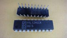 5PCS NEW PAL16R6BCN MMI 8946 DIP-20