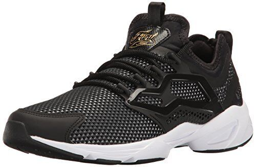 Reebok Womens Fury Adapt Graceful Tmi Fashion Sneaker Pick SZ//Color.
