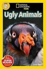 Ugly Animals by Laura Marsh (Paperback / softback, 2015)