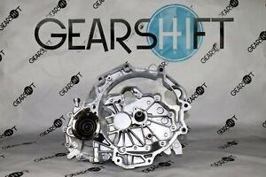 Getriebe-GVV-1-6-FSI-VW-GOLF-TOURAN-PASSAT-SEAT-LEON-SKODA-12-MONATE-GARANTIE