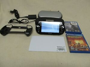 Sony-PlayStation-Vita-PCH-2001-1GB-Bundle-Black-8GB-Memory-Card-2-Games
