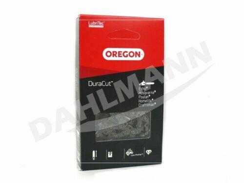 "OREGON DuraCut™ MultiCut™ Sägekette 3//8/"" 38 cm für DOLMAR 109"