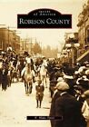 Robeson County by K Blake Tyner (Paperback / softback, 2003)
