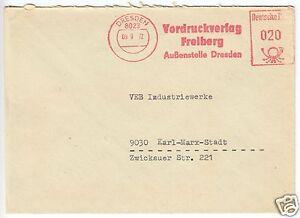 AFS-Vordruckverlag-Freiberg-Aussenstelle-Dresden-o-Dresden-8023-9-9-72