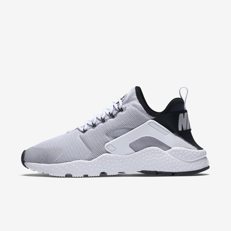 [ -50% ] Nike Air Huarache ( 819151-100 )