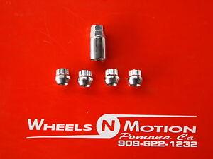 12x1-25-MM-wheel-Locks-set-of-4-with-1-key-open-end