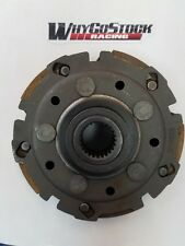 CFMOTO Clutch 500 600 625 ATV UTV CF500 CF188 Engine Brake