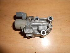 HONDA Accord mk7 03-07 - BOBINA solenoide della valvola VTEC/k20a motore a benzina