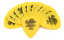 Dunlop-Tortex-STANDARD-Guitar-Picks-12-Pack-Red-Orange-Yellow-Green-Blue-Purple thumbnail 4