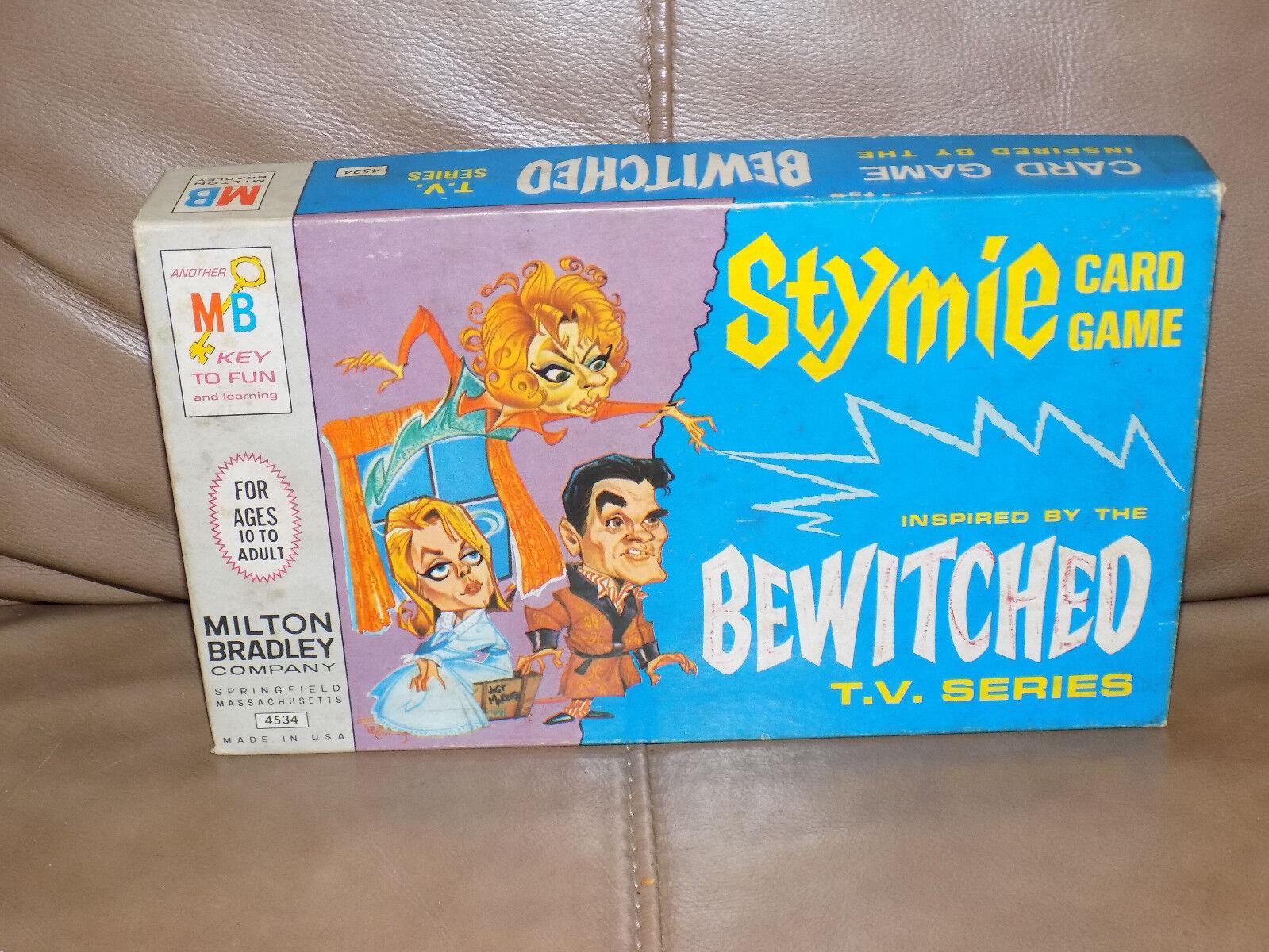 oferta de tienda ContrarreEstrella Cochetas juego juego juego inspirado por embrujado Serie De Tv  genuina alta calidad