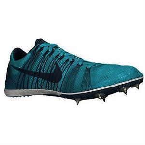 ingen försäljningsskatt skridsko skor ganska billigt Men's Nike Zoom Victory 2 Running Spikes Gamma Blue/Armory Navy ...