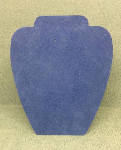 Set De 5 Joyas Pantalla Tarjeta Bustos Verano Azul suedette un