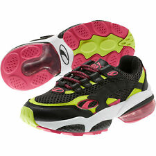 PUMA CELL Venom Fresh Mix Women's Sneakers Women Shoe