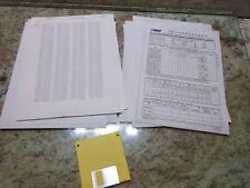 Yang Sml 30 Cnc Lathe Machining Tools Electric C50015 Parameter List Parameters