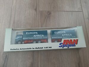 AWM-1-87-Volvo-F88-Benntrans-selten