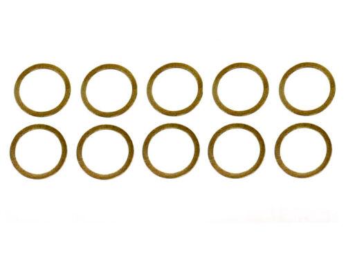 10 600205 Serpent distancia cristales 13x16x0.2