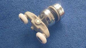 NR063-kohler-mira-aroco-daryl-twin-wheel-shower-door-roller-runner-part