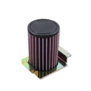 DNA-High-Performance-Air-Filter-for-Honda-CBR-500R-13-17-PN-R-H5S13-01