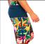 NWT-Arizona-Swim-Board-shorts-XXL-XL-L-30-34-36-Bomb-Pop-Boat-Palms-Mens-J042 thumbnail 18
