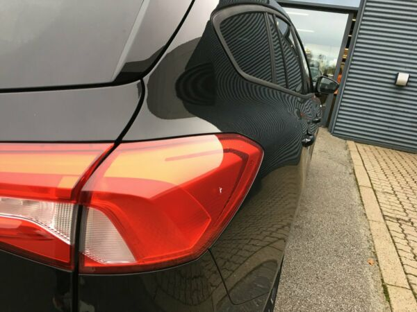 Ford Focus 1,0 EcoBoost ST-Line stc. - billede 5
