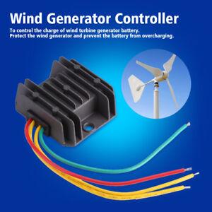 12V-DC-Wind-Laderegler-Kontroller-fuer-Windkraftanlage-Wind-Generator-1-3-Phase