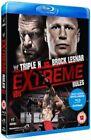 WWE - Extreme Rules 2013 (Blu-ray, 2013)