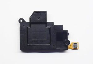 Samsung Galaxy Tab 2 7'' GT-P3110 Loudspeaker Right Replacement Part hd18GM6H-08132256-701055557