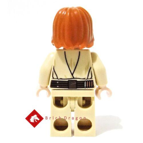 Lego x10 Flat Plates 2x1 Studs Part Nr 3023 // 6225 Multiple Variations
